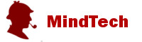 MindTech - IT Professional Service