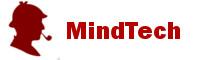 MindTech - IT Professional Service